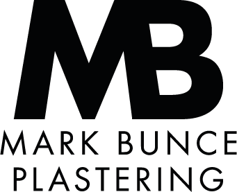 Mark Bunce Plastering