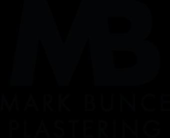 Mark Bunce Plastering